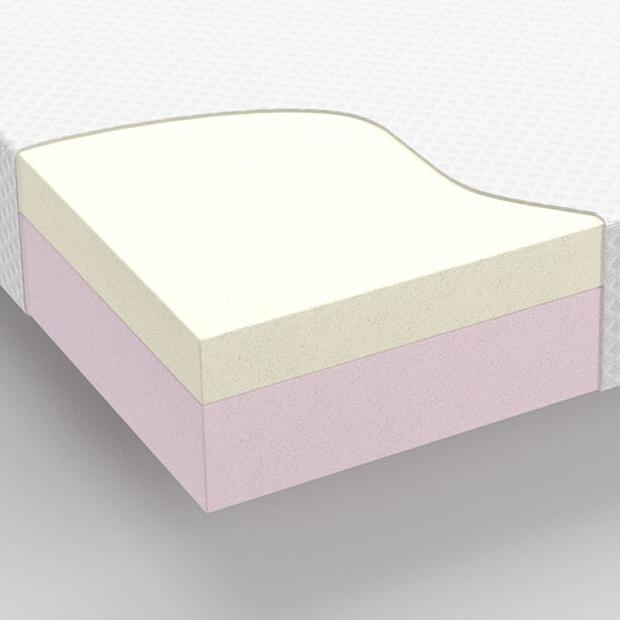 bodymould-king-deluxe-memory-foam-mattress
